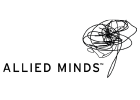 logo20_allied-minds
