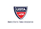 logo26_usta